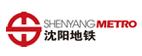 名称:沈阳地铁官网 描述: